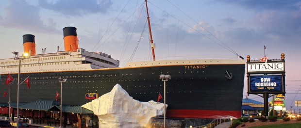 Titanic-Museum-Attraction-620x264