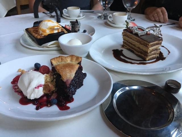Dessert-a-copia