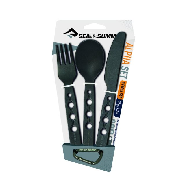 Alpha_Cutlery_Set___Spoon_Fork_Knife_1181x.progressive