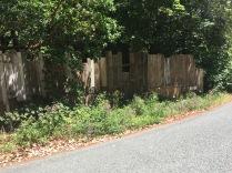 Grow Fence 3