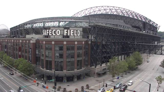 SafecoField3