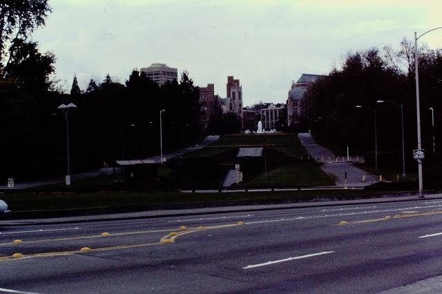 UW 1979