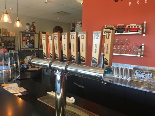 Category 12 Taps