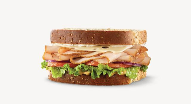 Roast_Turkey_and_Swiss_Sandwich