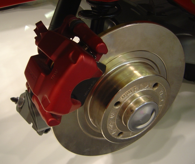 Disk_brake_