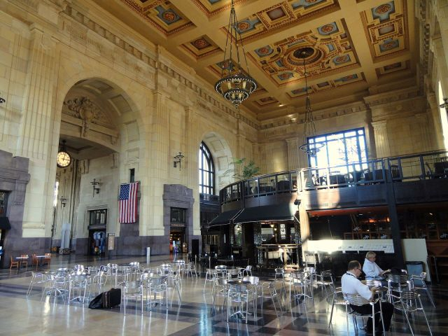 Interior,_Union_Station_(Kansas_City)_-_DSC07829