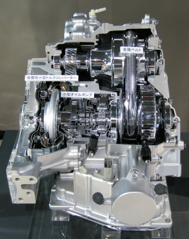 Toyota_Super_CVT-i_01