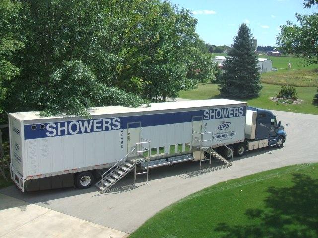 shower-trailer-