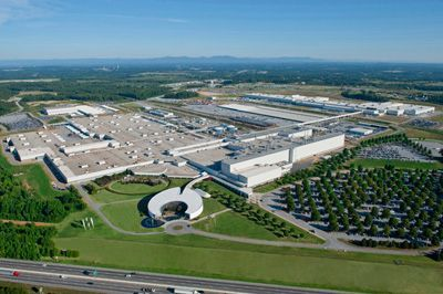 bmw-manufacturing-office