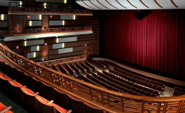 Charlotte-Knight-Theatre-Stage-1280x720-940x576