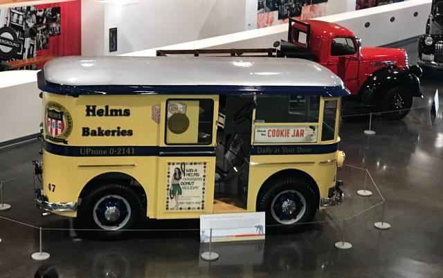 Helms-truck-lemay