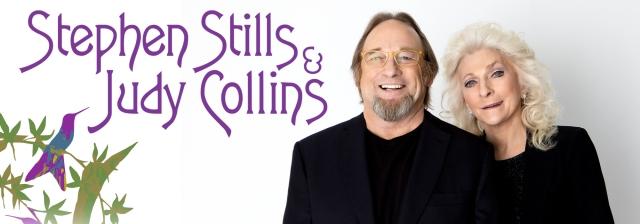 StillsCollins-1400x480