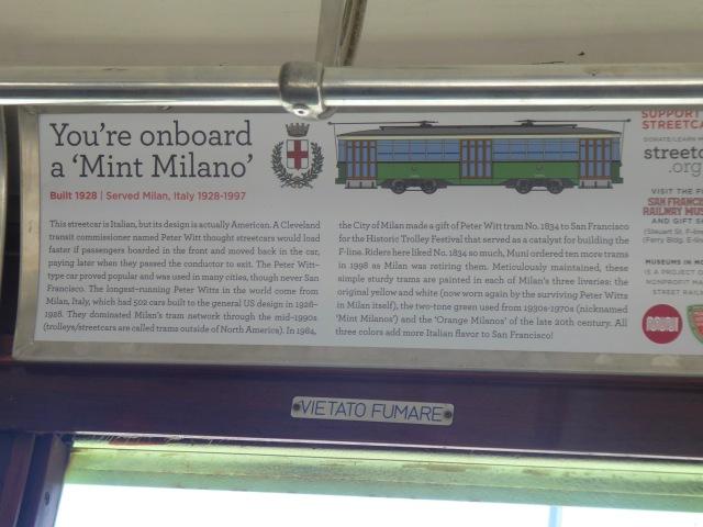 Mint Milano