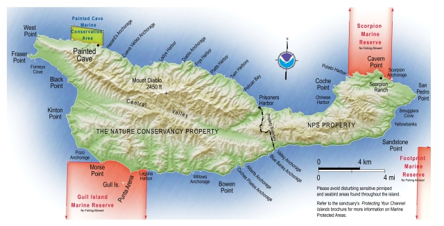 santa-cruz-island-map