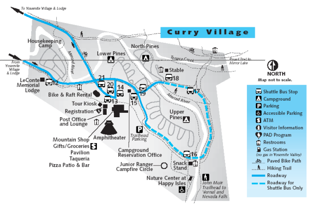 curry_village_area_map