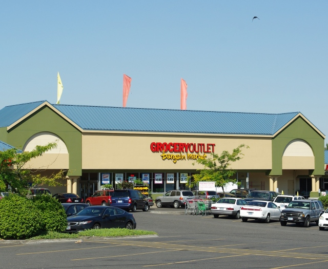 Grocery_Outlet_
