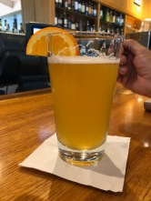 Joanna's Beer