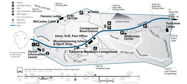 NPS_yosemite-tuolumne-meadows-map