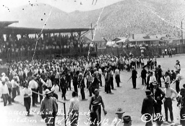Bisbee_deportation_ballpark