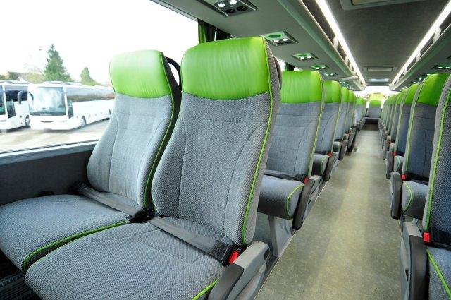 flixbus-bus-interior