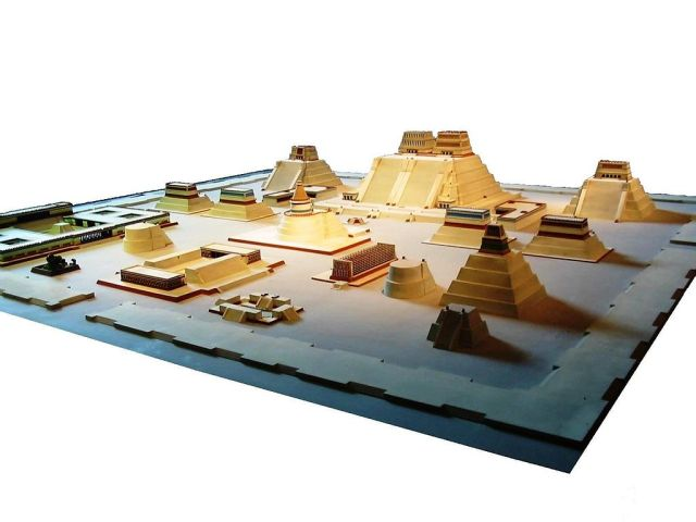 1024px-TenochtitlanModel