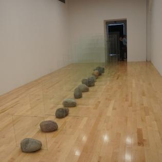 Contemporary Art 1