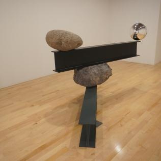 Contemporary Art 2