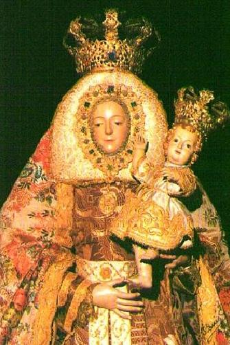 Virgen_de_los_Remedios,_Catedral_de_La_Laguna_(Tenerife)