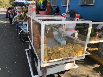 Chip Vendor