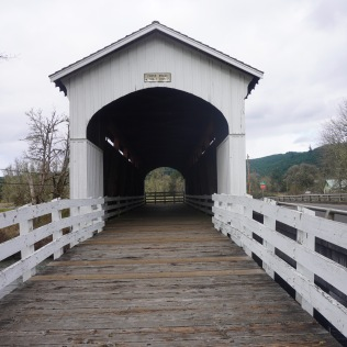 Currin Bridge 2