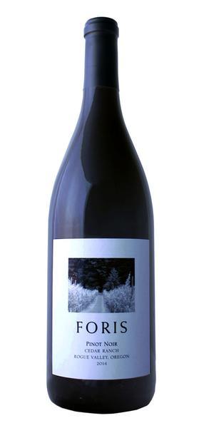 Foris-2014-Cedar-Ranch-PN-Bottle_grande