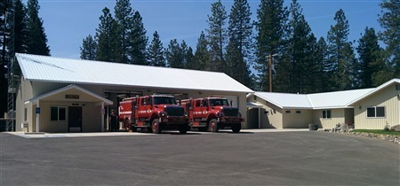 cal-fire-butte-county-fire-station-23