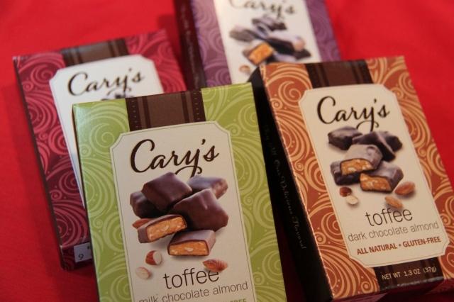 Carys-of-Oregon-Toffee-two-pkgs