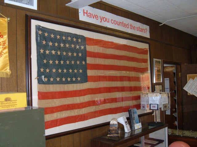 Forty-seven_star_US_flag_Alamogordo